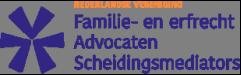 Bouwman Advocaten en Mediators