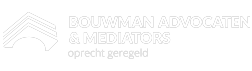 Bouwman Advocaten & Mediators