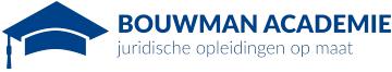 Bouwman Academie